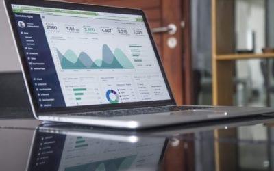 Data Scientist: Datengestützt die Zukunft analysieren