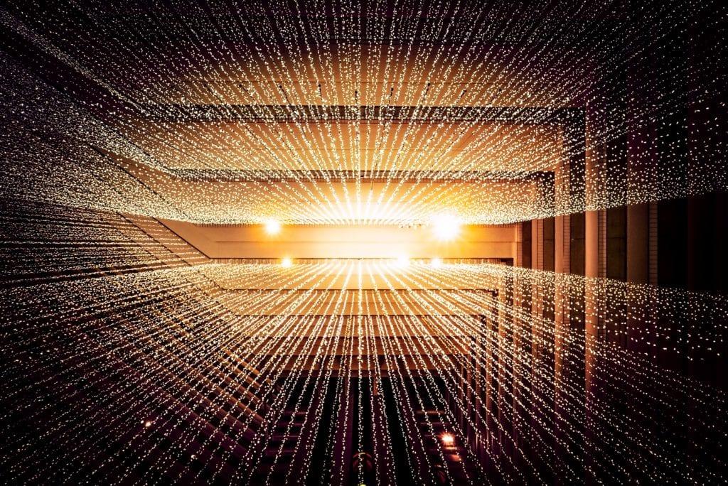 Das Berufsbild Data Scientist - arbeiten mit Qlik Sense