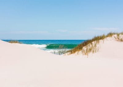 blog.sand-hearts.com – Weblog – WordPress